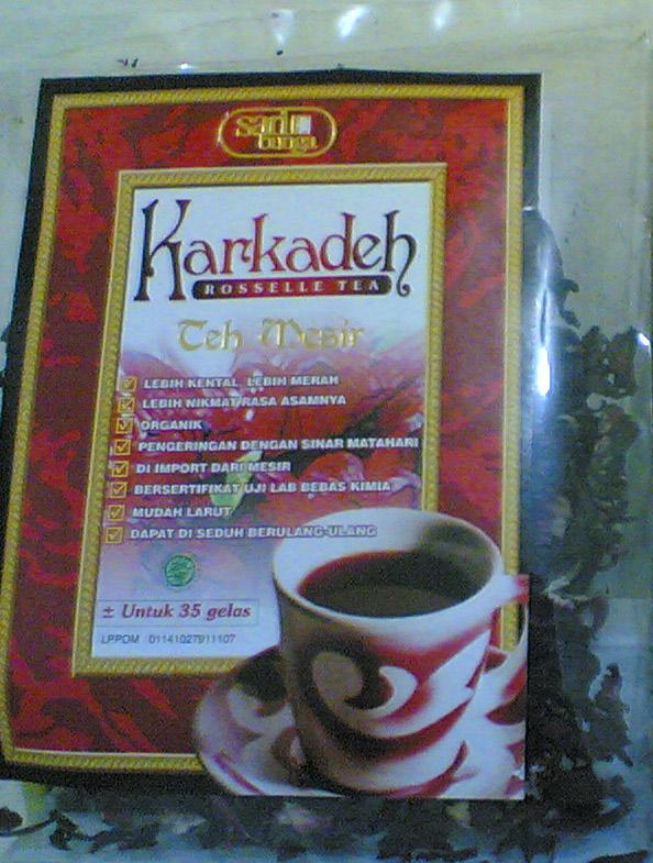 744149_karkadeh