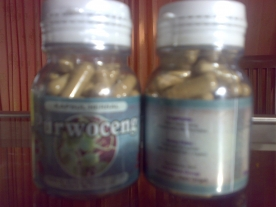 839288_herbal_purwoceng