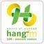 icon-hang